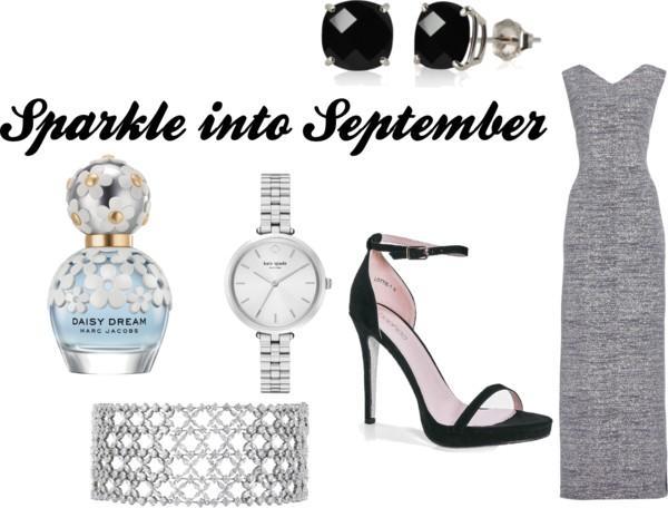 sparkle-into-september