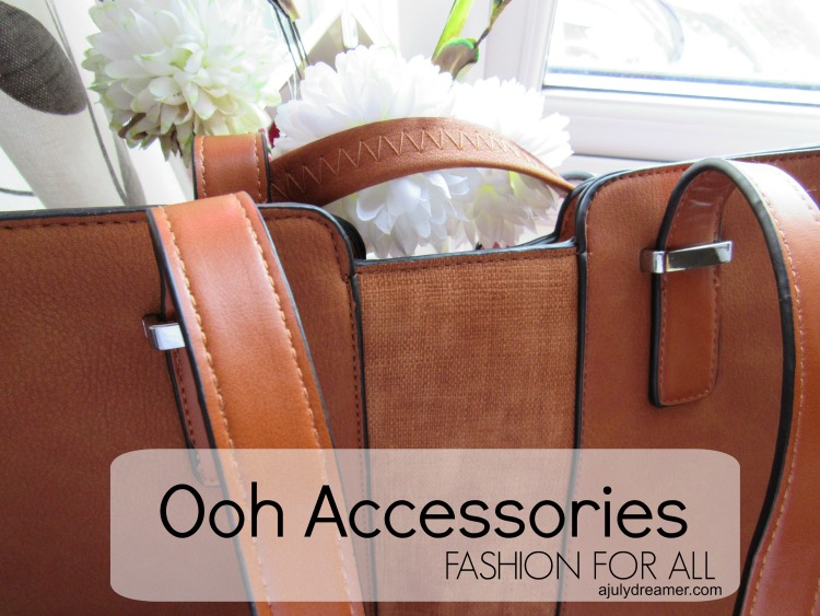 {Featured Brand} OOH ACCESSORIES