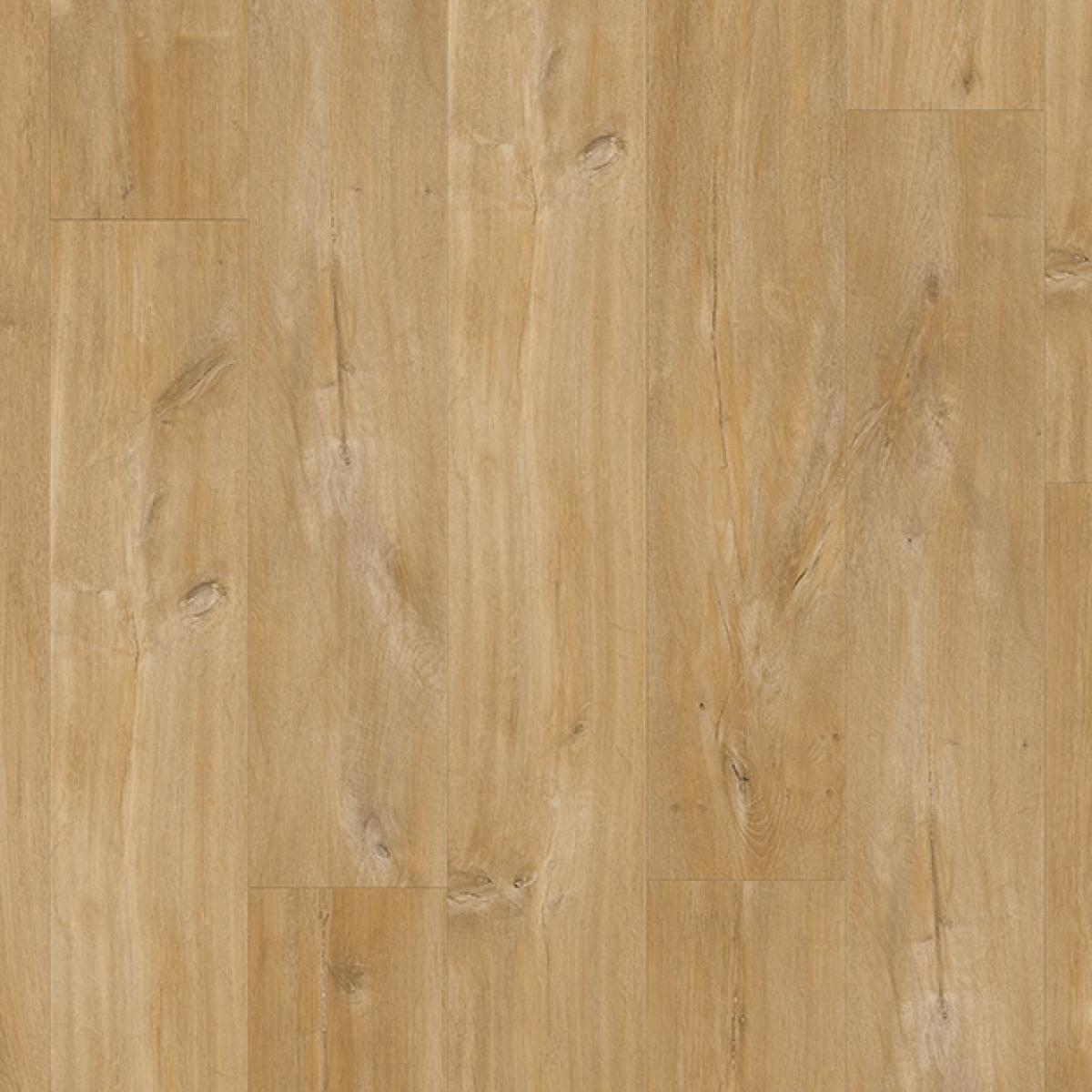 Five Difference Between Vinyl And Laminate Flooring A