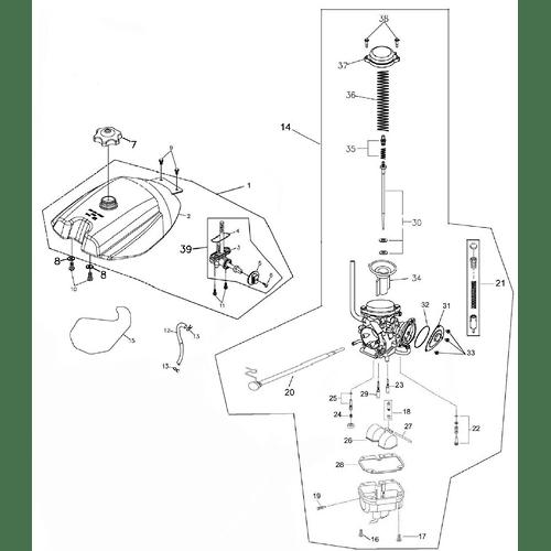 Wiring Diagrams For Panasonic Cq Vd6505u Panasonic Manuals