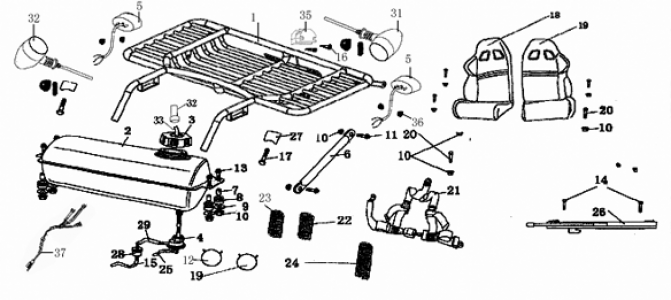 Route Schematic Wiring Diagrams 2002 Acura Rsx Types