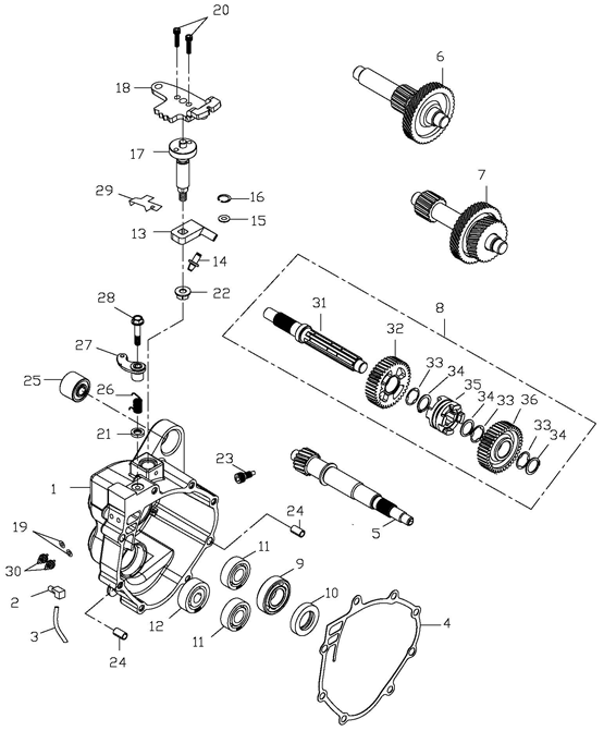 92 240sx Wiring Diagrams