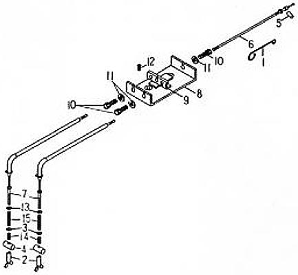 Integrated (Barossa ATV 170)