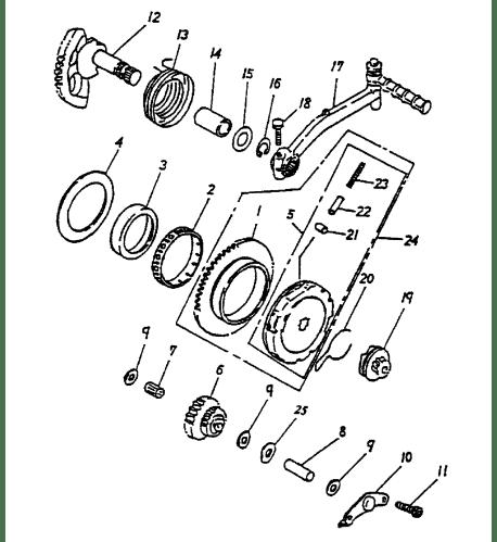 Atv Electric Fuel Pump Fuel Filter Wiring Diagram ~ Odicis