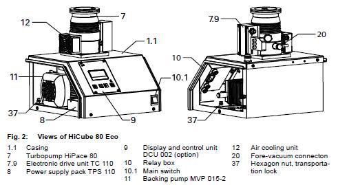 Kubota D902 Engine Wiring Diagram Kubota Engine Parts