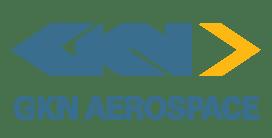 Resultado de imagen para GKN Aerospace repair and transparency