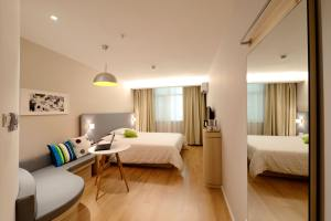 Appartment cleaning services