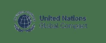 Surd_UNGlobalImpactLogo3