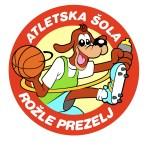 logo_ac5a1-rp1