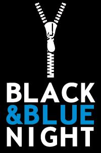 Black&BluenightVERT