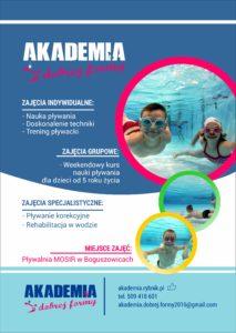 akademia_plakat A3