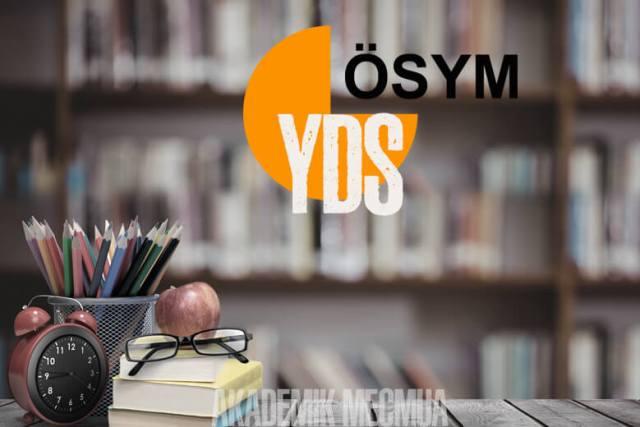 YDS 2017-2018
