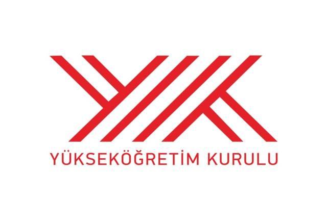 yok_1