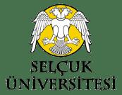 9_Selçuk-Amblem-logo