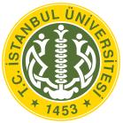 istanbul_üni