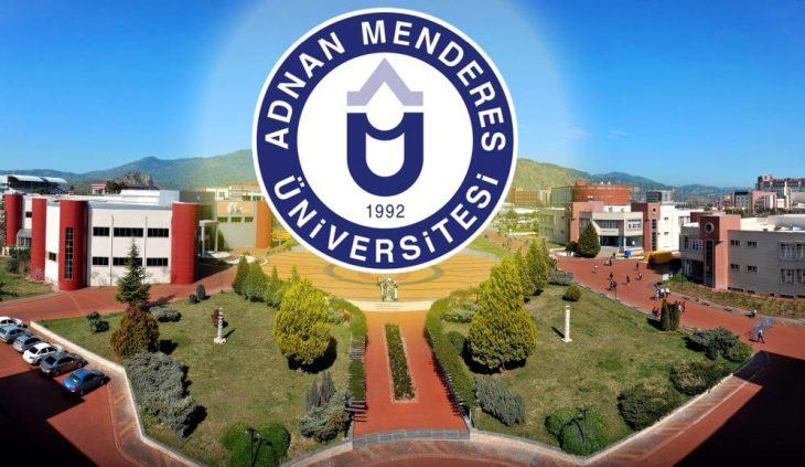 Akademik Portal, Aydın Adnan Menderes Üniversitesi