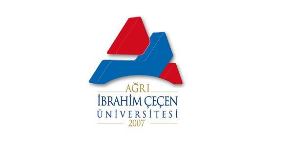 Akademik Portal, Ağrı İbrahim Çeçen Üniversitesi