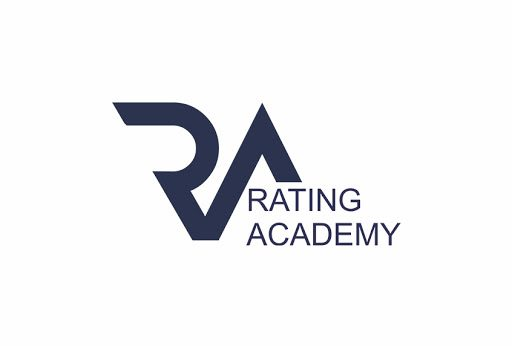 Akademik Portal, Rating Academy