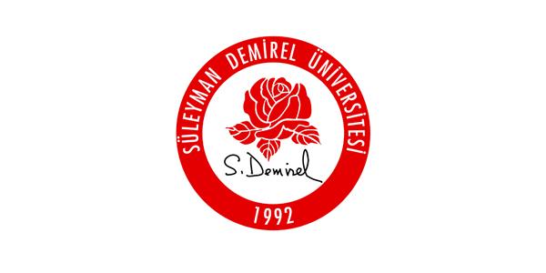 Akademik Portal, Süleyman Demirel Üniversitesi