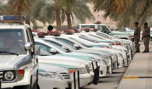 العفو الدولية تدعو السعودية الى الافراج عن شيعة معتقلين دون محاكمة