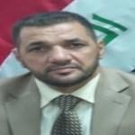 """الخارجية البرلمانية: حضور العراق في المؤتمر الذي يعقد في طهران بشان القضية السورية  أمراً """"ضروريا"""""""
