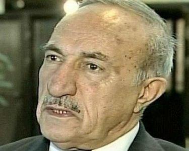 نائب عن التحالف الكردستاني : تصريحات الصغيرهي دعوة لقتل الكرد وخلق فتنة