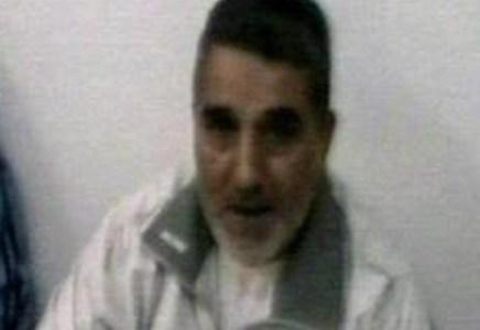 أطلاق سراح أحد الرهائن اللبنانين