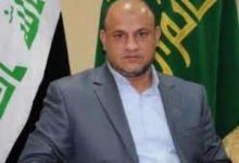 صورة نائب عن الاحرار يطالب البرلمان والحكومة بالالتفات نحو الشعب العراقي وتوفير ابسط حقوقه