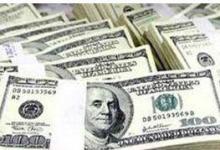 صورة مباحثات مصرية أمريكية لإسقاط 7 مليار دولار من ديون مصر الخارجية
