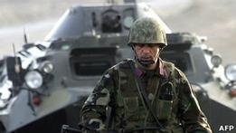 تركيا مستعدة لمحادثات مع أوجلان لإنهاء النزاع مع حزب العمال الكردستاني