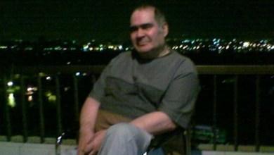 صورة سيد زيان يسترد عافيته ويتحدث بعد صمت 9 سنوات