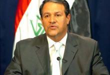 صورة الحكومة العراقية تقرر تقديم مساعدات إنسانية عاجلة للشعب السوري