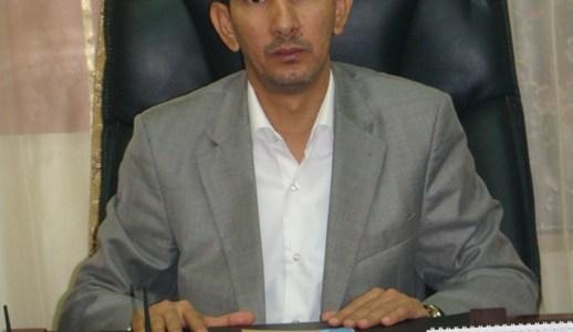 مجلس الديوانية يعلن تشكيل عدة لجان لمتابعة عدة ملفات في المحافظة