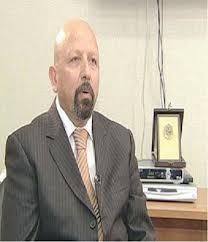 مجلس الوزراء يكلف عبد الحسين المرشدي أميناً لبغداد وكالة خلفاً للعيساوي