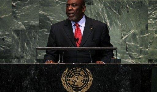 رئيس وزراء مالي لا يريد التفاوض مع اي مجموعة اسلامية في شمال البلاد