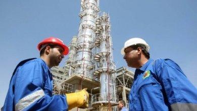 صورة الاردن اتفق مع العراق على زيادة كميات النفط الموردة من 10 الاف برميل الى 15 الفا