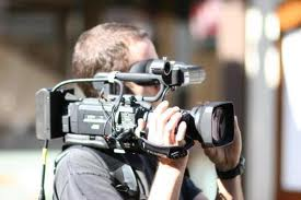 صورة اعتقال صحفي في كربلاء والنقابة تتبنى دعوى قضائية ضد المتسببين