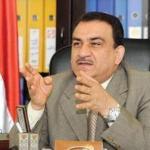 العراق يمنح الاف الحجاج الاتراك تاشيرات مرور نحو السعودية
