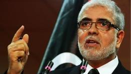 إقالة رئيس الوزراء الليبي المكلف من منصبه بعد رفض تشكيلة حكومته