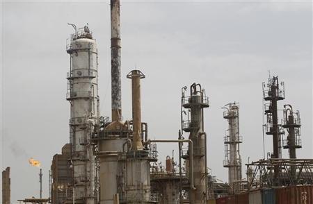 مؤسسة التمويل الدولية تزيد استثماراتها في اليمن والعراق وشمال أفريقيا