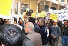 صورة دعوات لحماية مستقبل المثقف العراقي