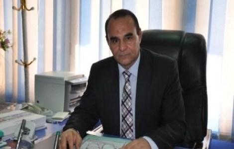 المعاون الإداري لمحافظ صلاح الدين يتعرض لمحاولة اغتيال بهجوم صاروخي شرق تكريت