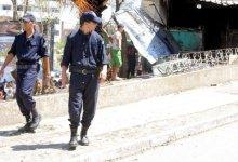 صورة الجيش الجزائري يقتل احد قيادات القاعدة في بلاد المغرب الاسلامي
