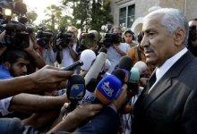 صورة جماعة الاخوان المسلمين في الاردن تؤكد مجددا رفضها المشاركة في الانتخابات النيابية