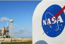 صورة وكالة الفضاء الامريكية تأمر بتشفير بياناتها بعد ضياع حاسب محمول