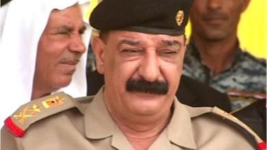 صورة كركوك : الزيدي يعلن عن وضع خطة تواصل بين عمليات دجلة وعشائر كركوك