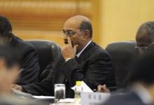 صورة السودان يعتقل شخصيات عسكرية و مدنية بعد فشل انقلاب عسكري ضد الرئيس البشير