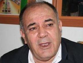 صورة الاتحاد الكردستاني:الإقليم ليس لديه باب أو نافذة مفتوحة للمجرمين