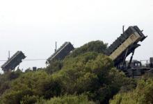 صورة الناتو يوافق على نشر صواريخ 'باتريوت' على الحدود التركية – السورية