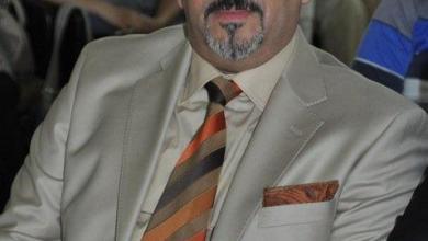 صورة الحكيم يرشح محمد الربيعي امينا لبغداد والمالكي يصادق